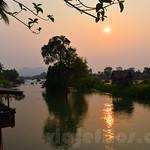 01 Viajefilos en Laos, Don det y Don Khon 33