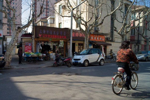 120324_shanghai16