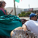 20120505_CincoDeMayo_8677