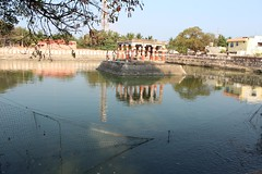 Ramar Theertham