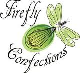 firefly confections