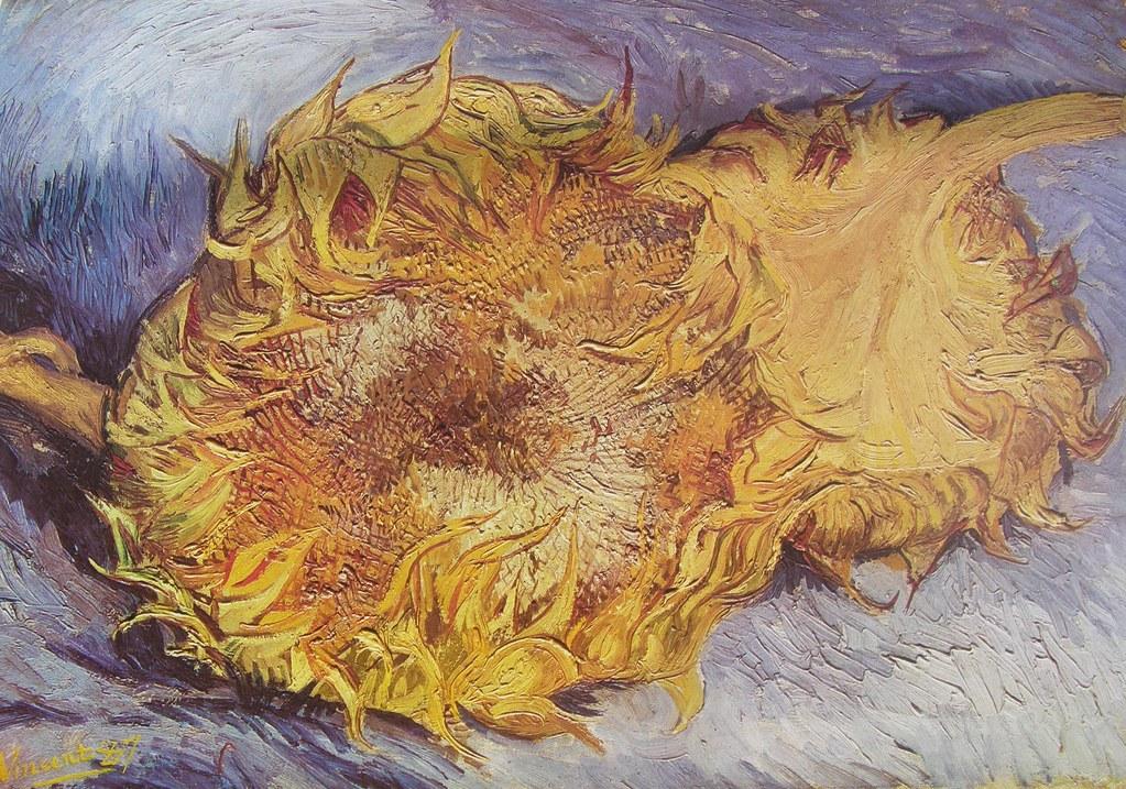 Vincent Van Gogh   (35)