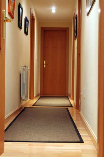 puertas_blancas_antes_2