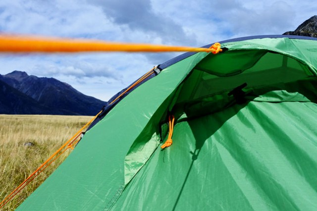 Halti tent and amazing New Zealand_IKILOMALLA travel blog_matkablogi (36)