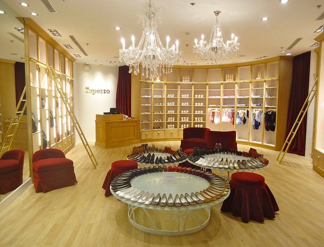 Repetto at Greenbelt 3