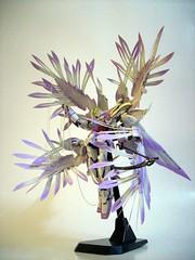 ColdFire Gundam's Gunpla Collection (46)