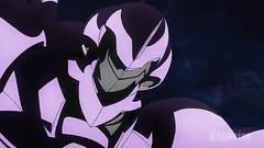 Gundam AGE 2 Episode 24 X-rounder Youtube Gundam PH (94)