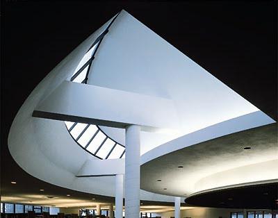 Alvar Aalto by gtorte