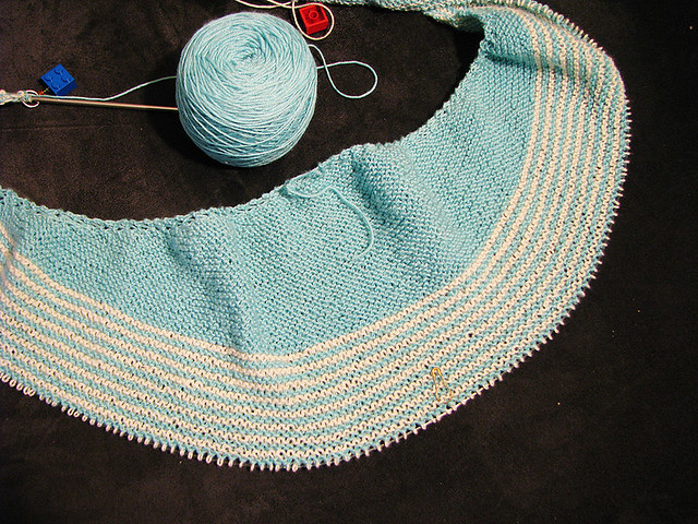 color affection shawl