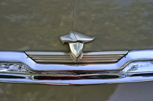 DeSoto Fireflite photo copyright Jen Baker/Liberty Images; all rights reserved. Pinning to this page is okay.