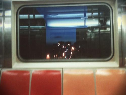 subwayseatsedit