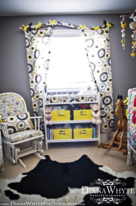 Paisley's Nursery 02