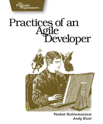 practices-agile-dev-pragprog