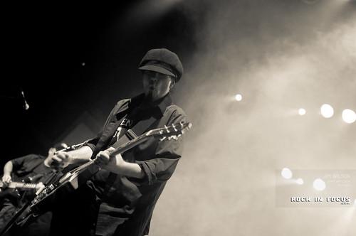 JIM-WILSON---09