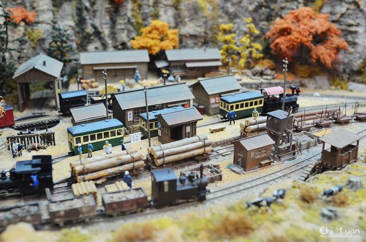 嵐山站01.jpg