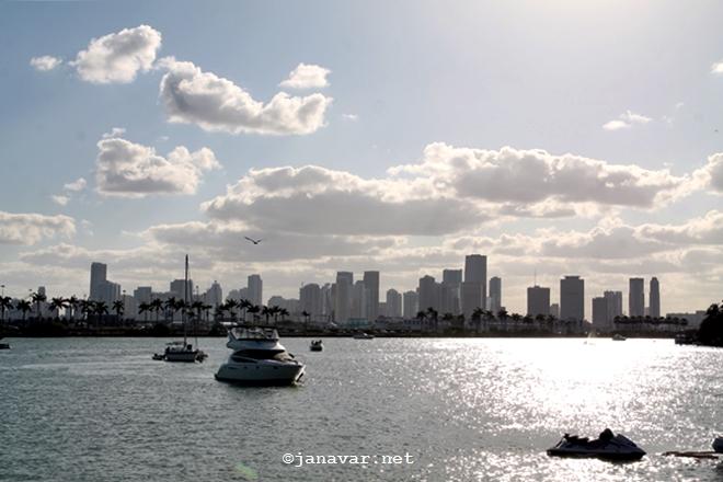 janavar.net-Miami-Florida-20