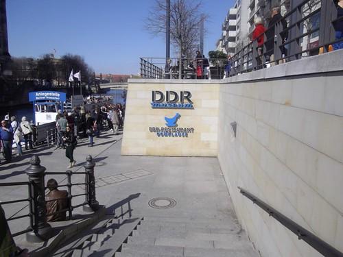 DDR Museum Berlin marts 2012 010