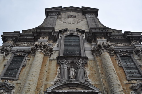 2012.04.29.104 - MECHELEN - Veemarkt - Sint-Pieters-en-Pauluskerk