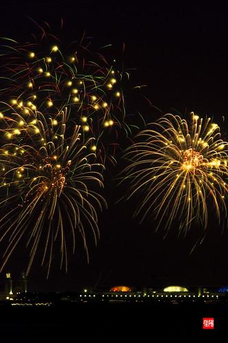 D80 CHI Fireworks 2012_07-04 10B