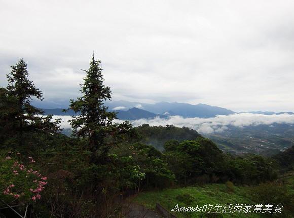雲也居一-山與雲 (3)