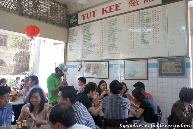 5.@yut kee (3)