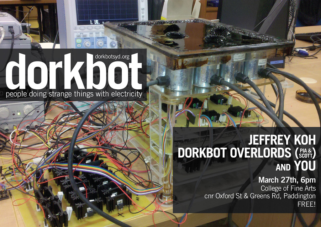 dorkbot_mar14