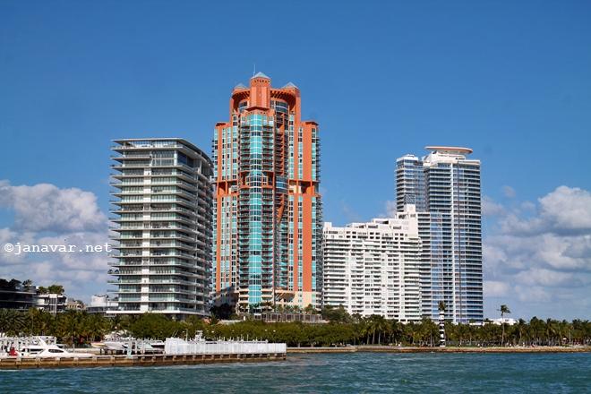 janavar.net-Miami-Florida-17