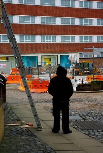 20120129-65_Coventry_Redevelopment_Trinity Walk-Trinity Street by gary.hadden