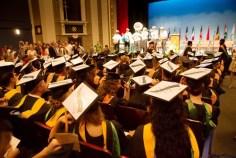 Tulane University – Graduation Cap Decoration