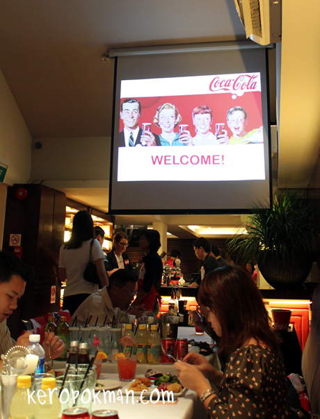 Coca-Cola turns 126!