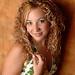 2005 - Monica Becerra