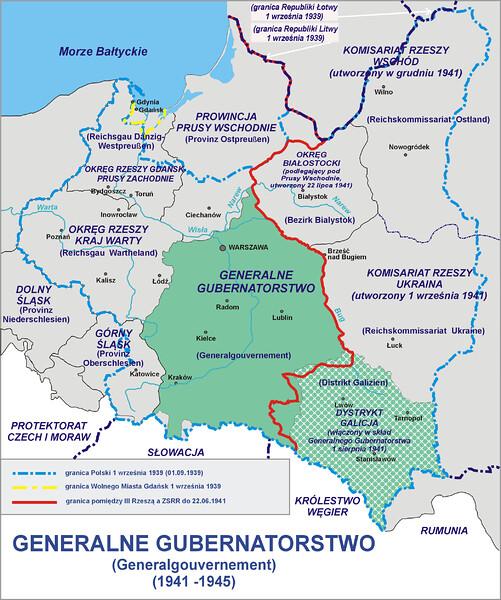 501px-Generalne_gubernatorstwo_1945