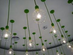 SONY Xperia neo L indoor4.jpg