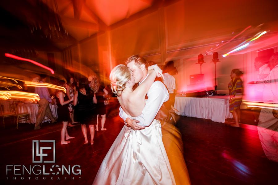 Michelle & Blake's Wedding | Pleasant Hill Presbyterian & Country Club of the South | Atlanta Johns Creek Wedding Photographer