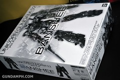 MG Banshee FBV new haul august (8)