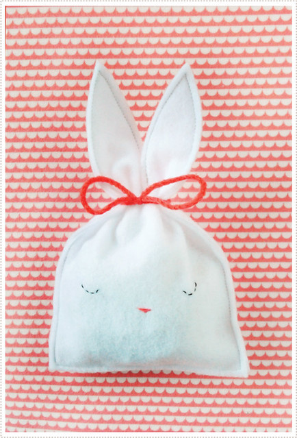 MerMagBunnyCandyPouch4