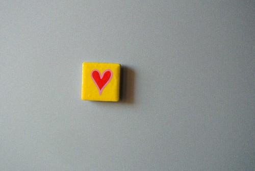 heart - foto: giuliaduepuntozero, flickr