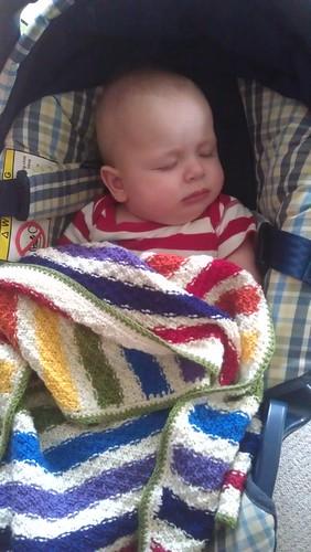 babysitting Bene
