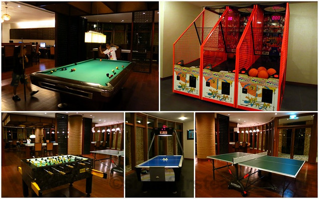 Shangri-La's Boracay Resort & Spa- entertainment center-004
