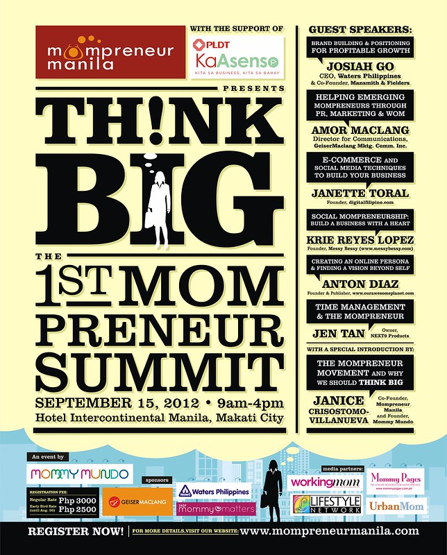 MOMPRENEUR SUMMIT FINAL