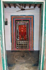 Sakshi Ankaneyar