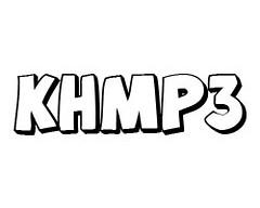 KHMP3