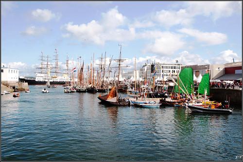 Brest 2012 (9)