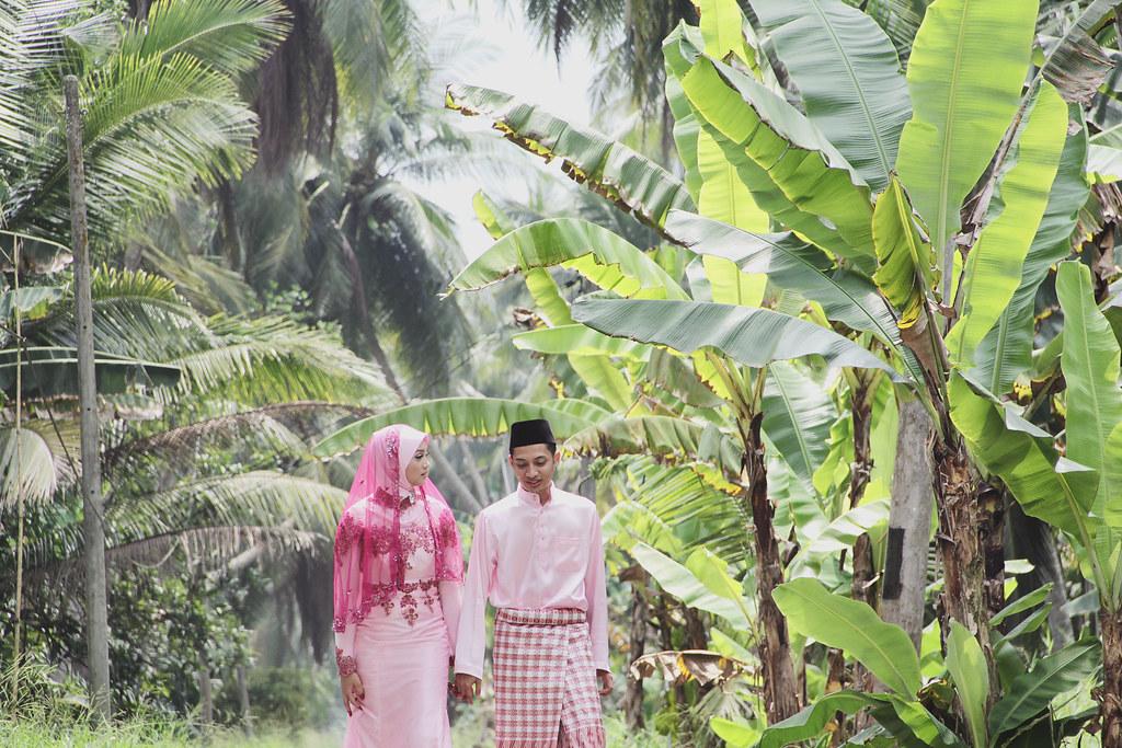Fahmi & Izza