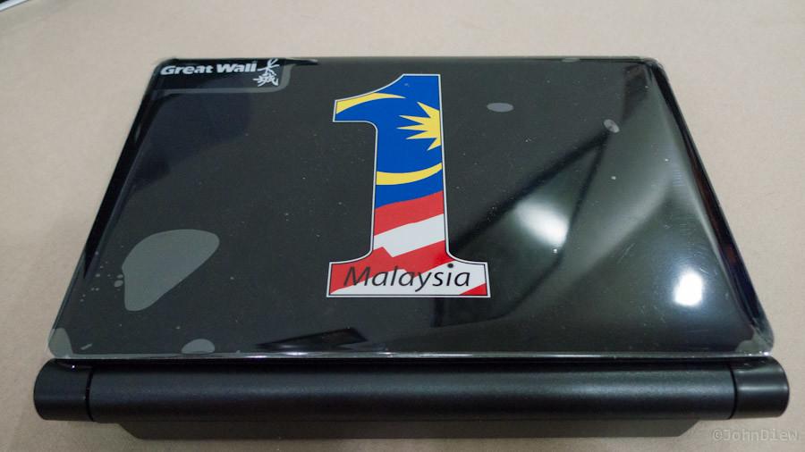 AEROGATE NETBOOK 1 MALAYSIA TREIBER WINDOWS XP