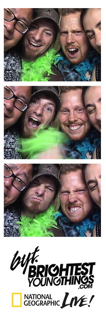 Poshbooth122