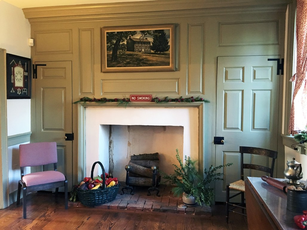 gunning-bedford-lombardy-fireplace