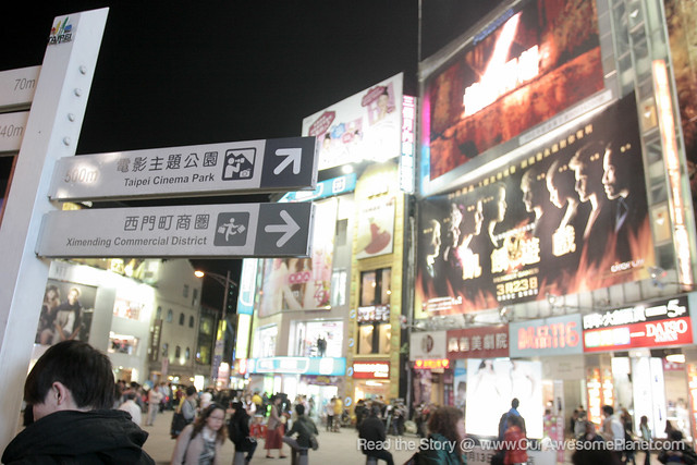 Ximending District-2.jpg