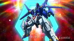 Gundam AGE 3 Episode 29 Grandpa's Gundam Youtube Gundam PH 0078