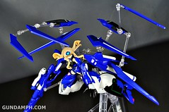 Armor Girls Project Cecilia Alcott Blue Tears Infinite Stratos Unboxing Review (97)